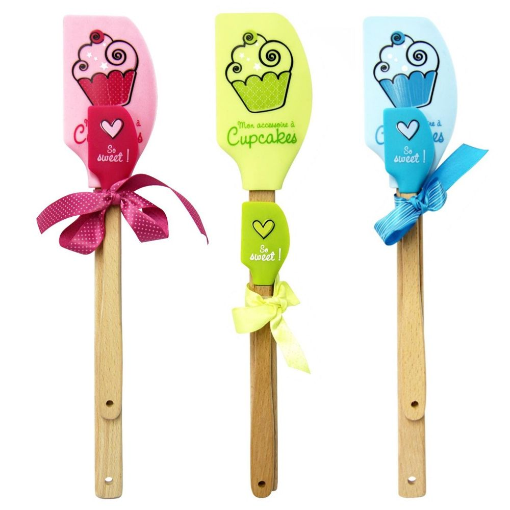 Cute Kitchen Utensils Uk